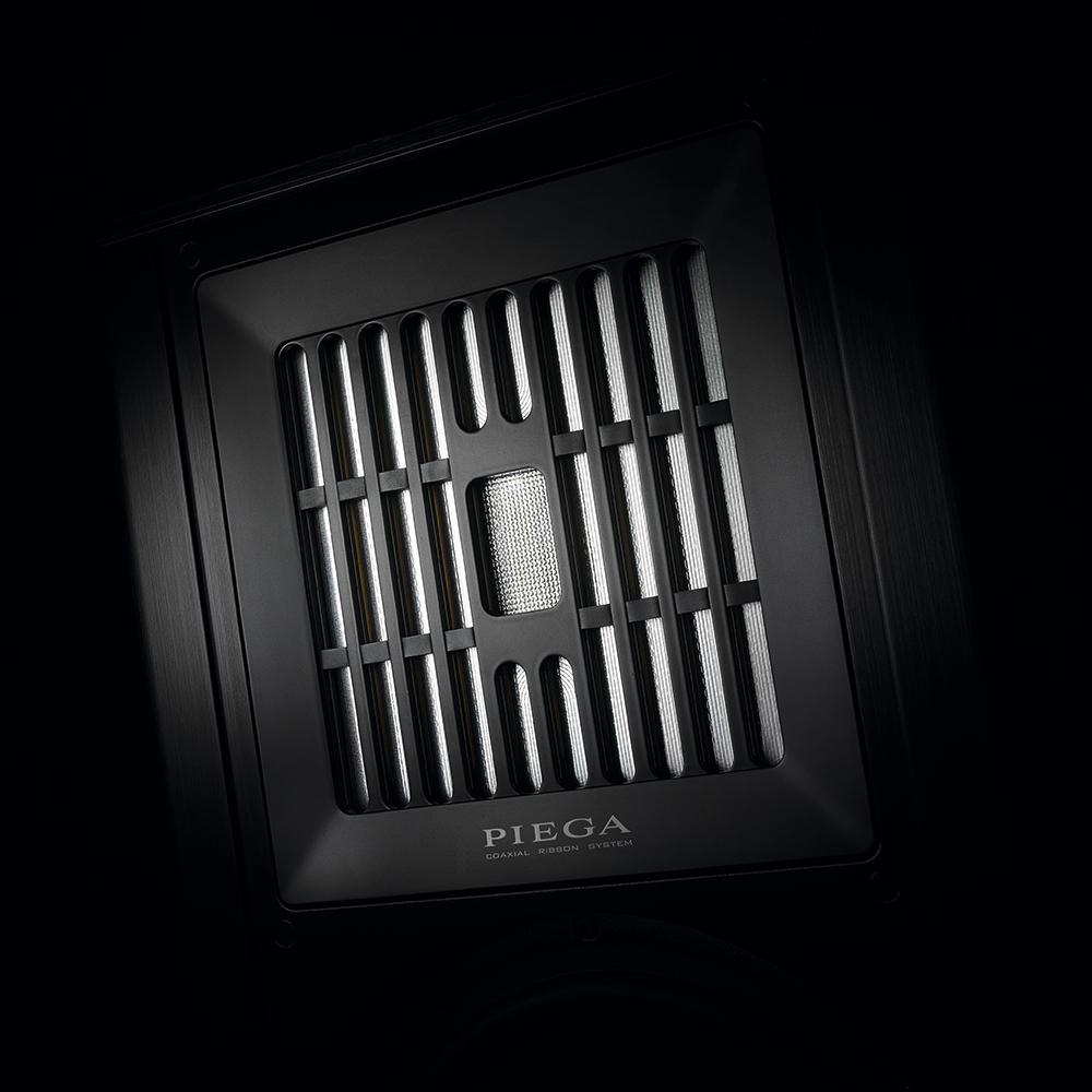 PIEGA-711Coax-Detail-CMYKDaten.jpg