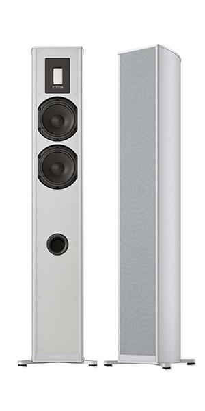Premium-Wireless-701.jpg