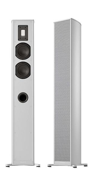 Premium-Wireless-501.jpg