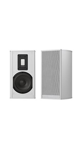 Premium-Wireless-301.jpg