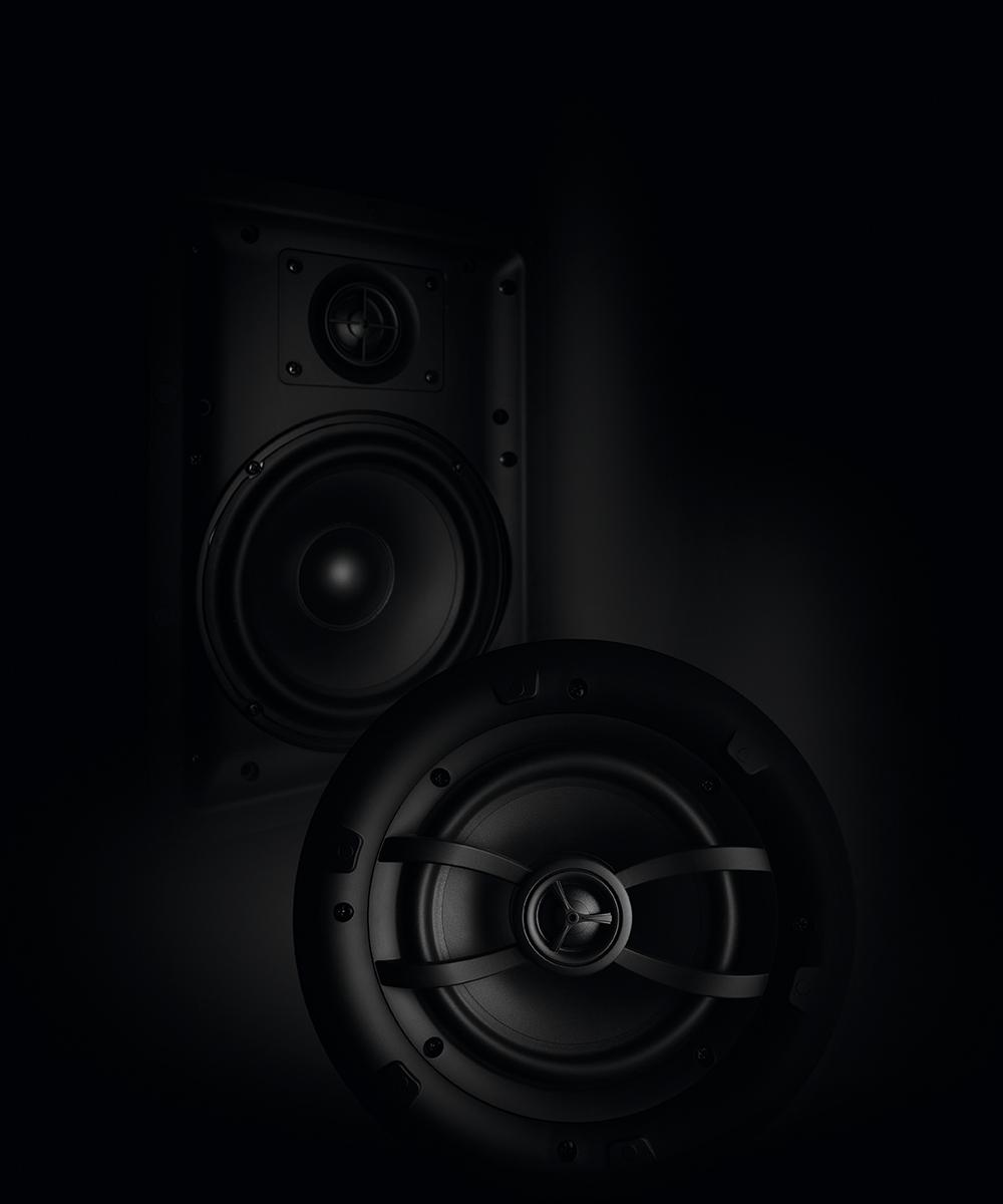 In-Wall-Stimmungsbild-CMYK.jpg