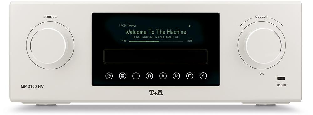 MP3100HV.jpg