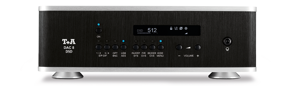 DAC8_DSD_01_Front.png