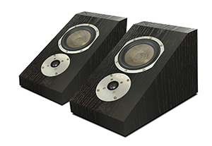 Broadway-Dolby-Atmos®-enabled-grille-off-pair.jpg