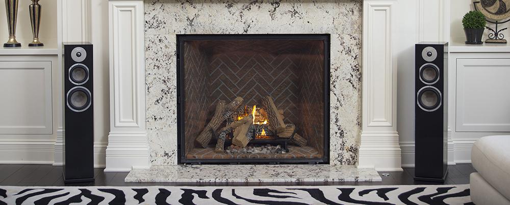 Quincy black oak fireplace grille off 2.jpg